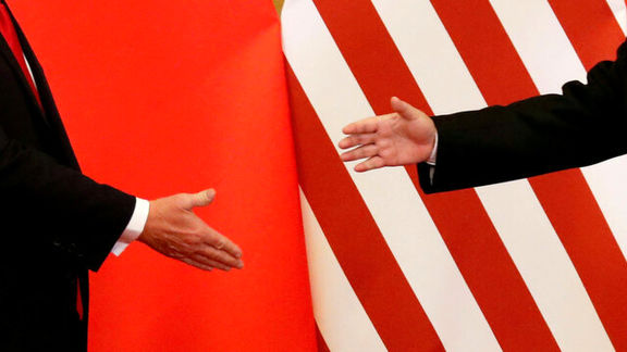 تعرفه های آمریکا علیه چین به ضرر بازار خود آمریکا تمام شد