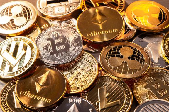 حرکت ثروتمندان به سمت بازار ارزهای دیجیتالی
