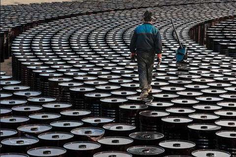 سیتگوی تگزاس برنامه نگهداری نفت سال ۲۰۲۱ پالایشگاه را به تعویق میاندازد
