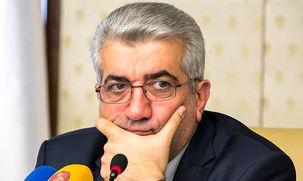 نمایندگان مجلس طرح استیضاح وزیر نیرو را به هیئت رئیسه مجلس تقدیم کردند
