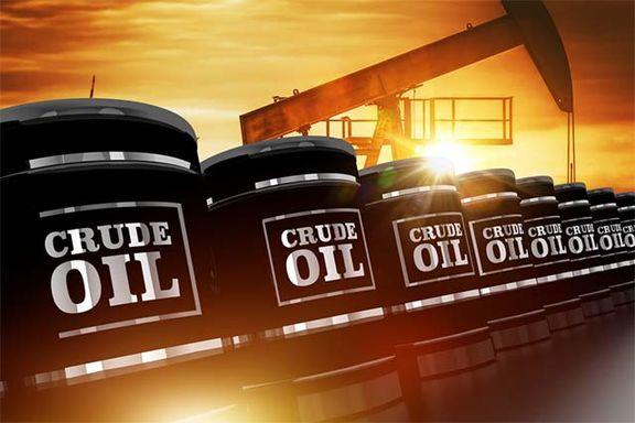 پیش بینی بانک امریکا از صعود نفت به ۱۰۰ دلار در سال ۲۰۲۲