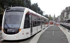 در اصفهان قبل از رسیدن سال جدید قیمت وسایل حمل و نقل عمومی افزایش یافت