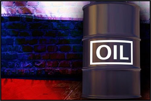 تولید نفت روسیه پس از توافق اوپک پلاس 2 درصد افزایش یافت
