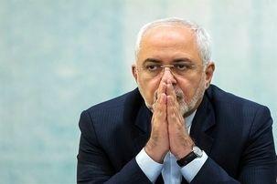 ظریف:  تعامل با غرب اعتبارش را در ایران از دست داده است/  ایران قویترین کشور در  منطقه خلیج فارس است