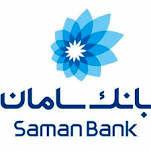 مجوز افزایش سرمایه «سامان» صادر شد