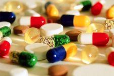 رئیس سازمان غذا و دارو: داروهای عمومی 30 درصد و داروهای خاص 40 درصد کاهش قیمت داشتهاند