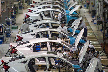 زمزمههای آزادسازی قیمت خودرو از هفته جاری!