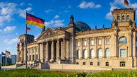دولت آلمان با مشکل رشد منفی اقتصادی مواجه شد