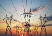 تعرفه برق مشترکان کم مصرف رایگان می شود