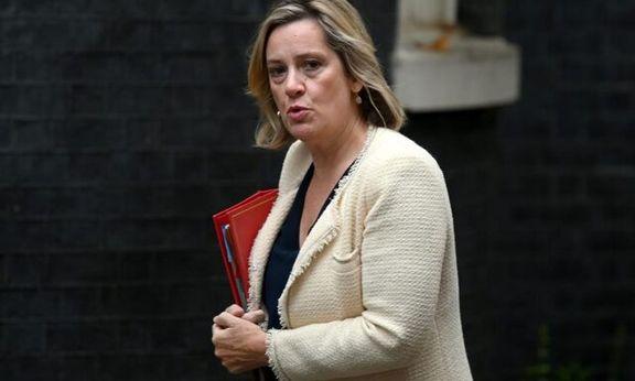 برگزیت باعث شد تا یک وزیر دیگر استعفا دهد