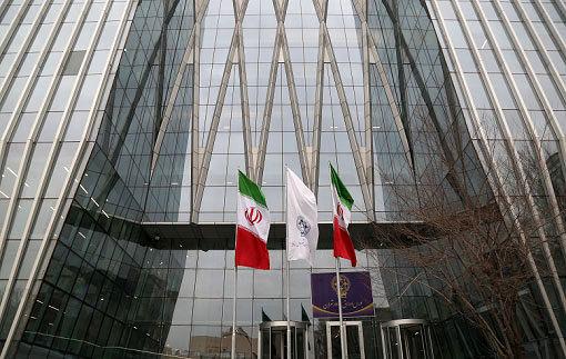 پیشنهادهای کمیسیون اقتصاد مجلس برای رفع ناکارایی سازمان بورس اعلام شد