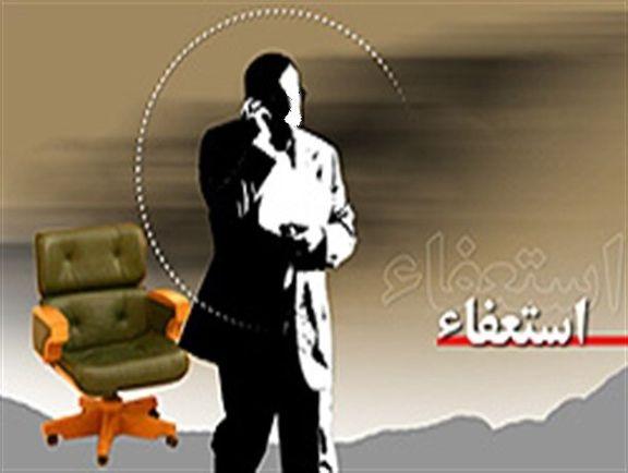 استعفای دستهجمعی اعضای شورای شهر رویان در شاهرود