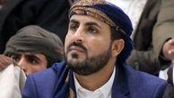 انصارالله یمن برای مذاکرات صلح شرط گذاشت