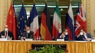 واشنگتن: تحریمهایی را که باید رفع کنیم، به هیات ایرانی اطلاع دادهایم