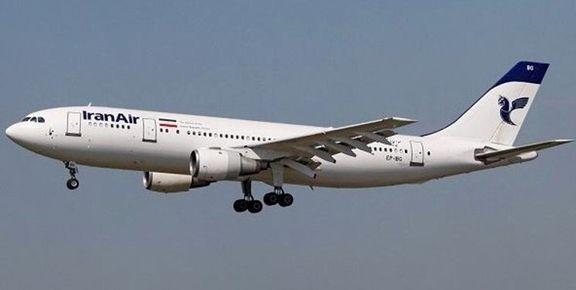 ستاد کرونا درخواست کند، پروازهای ترکیه متوقف میشود!