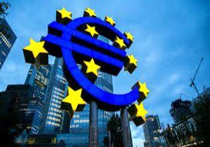 ایتالیا: به منطقه یورو پایبند می مانیم