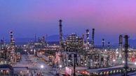 افزایش چشمگیر  صادرات کالاهای پتروشیمی ستاره خلیج فارس