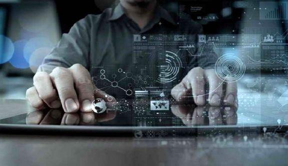 سندباکس چیست؟/ سازمان بورس محیطهای آزمون(سندباکس) را اجرایی میکند