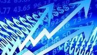 شاخص قیمت تولید کننده در سال 97 نسبت به 96 حدود 47 درصد افزایش داشته است