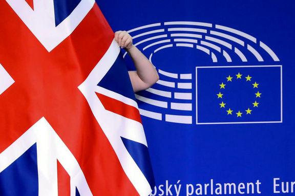 تروئیکای اروپا نسبت به توسعه فعالیتهای اتمی ایران در نطنز واکنش تندی نشان داد