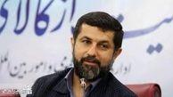 واکنش استاندار خوزستان به ویدئوی جنجالی گرفتن دست در آب + فیلم