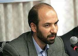 تشکیل مرکز جهاد آب در ستاد وزارت نیرو