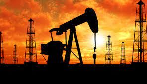 رشد قیمت نفت خام پس از سقوط شب گذشته