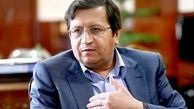 عبدالناصر همتی اقدامات بانک مرکزی برای اصلاح نظام بانکی را تشریح کرد