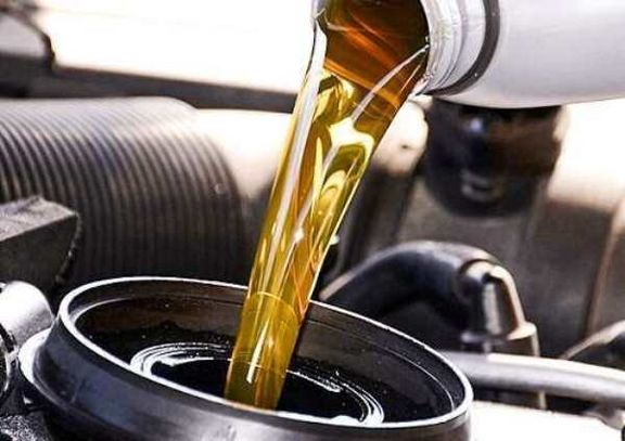 مجوز افزایش قیمت روغن موتور داده شد