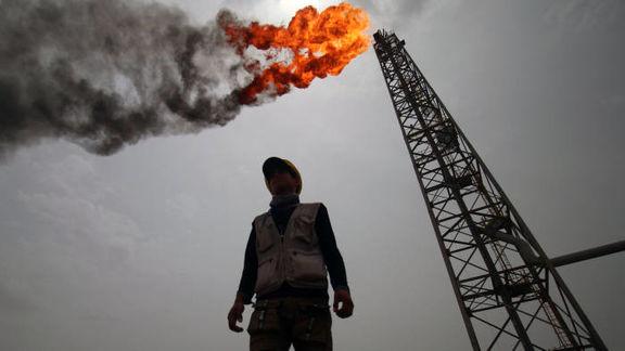 افت شدید بازارهای جهانی به دنبال حمله ایران به آمریکا