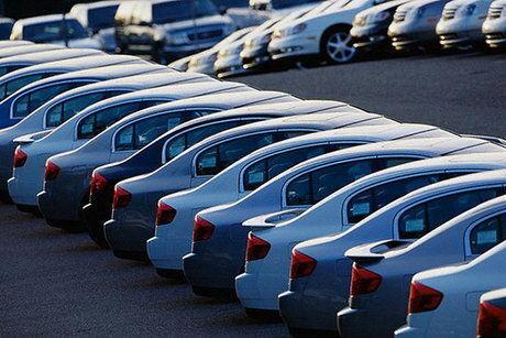 دست مافیا پشت صنعت خودروسازی