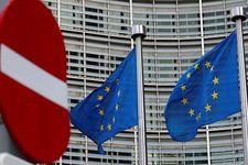 دور جدید تحریمهای اتحادیه اروپا علیه روسیه