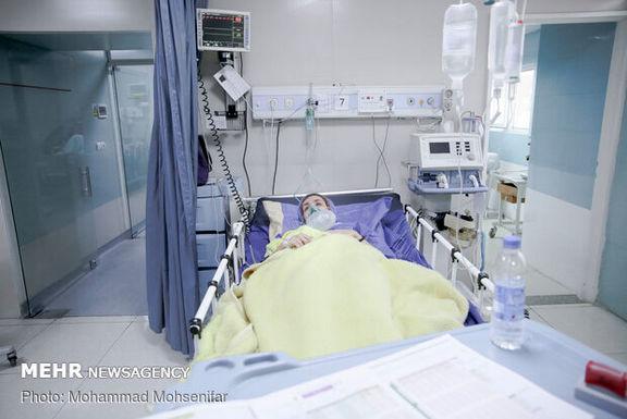 کهگیلویه و بویر احمد امروز دومین قربانی کرونایی خود را ثبت کرد
