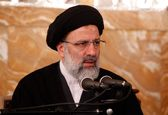 سید ابراهیم رئیسی بخشنامه اعطای مرخصی به زندانیان در آستانه نوروز را ابلاغ کرد