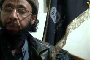 سرکرده های بارز القاعده در لیبی به هلاکت رسید