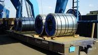 صادرات شمش فولادی آزاد شد/ مازاد عرضه در بورس کالا هم اجازه صادرات گرفت