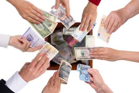 پذیرش درخواست افزایش سرمایه وآذر/ دکپسول، گزارش فعالیت ماهانه منتشر کرد