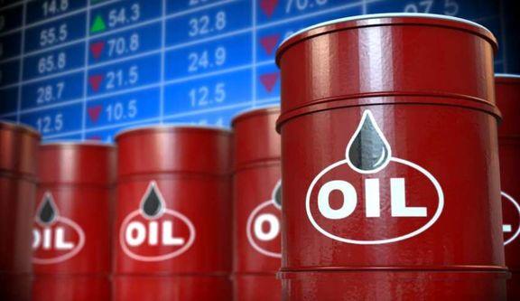 بیشترین ارزش معاملات بازار به گروه فرآوردههای نفتی رسید