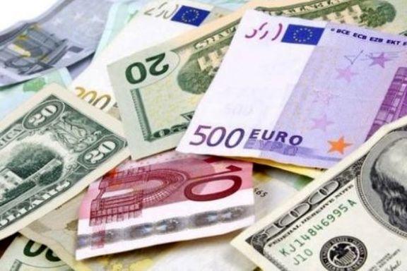 بانک مرکزی روش فعالیت در بازار ثانویه ارز را تشریح کرد
