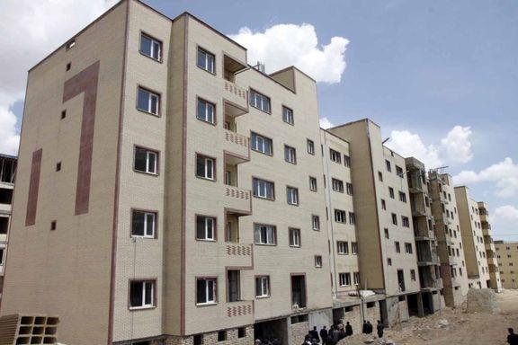 حسن روحانی اواخر تیرماه دستور ساخت مسکن استیجاری را به وزیر کشور ابلاغ کرد