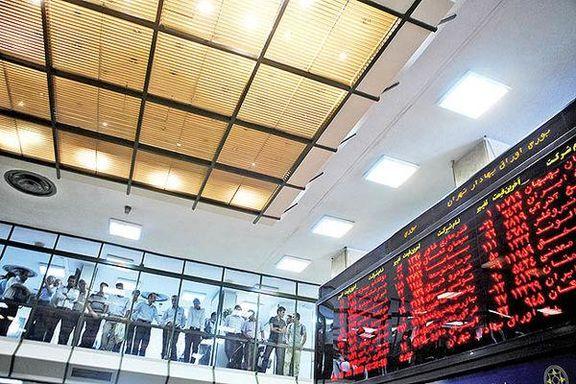 بسته ارزی جدید دولت نقشه راه هفته جاری بازار سرمایه را تعیین می کند