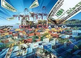 صادرکنندگان چه میزان ارز صادراتی عرضه می کنند