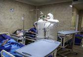 وضعیت بحرانی در مازندران/ آمار کرونا در مازندران شدت گرفت/ بیمارستانها پاسخگوی نیاز نیستند/درخواست قرنطینه آمل و بابل