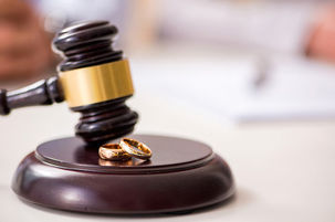 ماجرای سهمیهای شدن طلاق  چیست؟