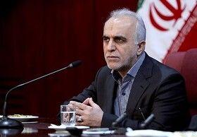وزیر اقتصاد: سرخابیها باید با رعایت الزامات بورسی واگذار شوند