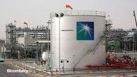 عربستان سعودی از برنامه نفتی خود رونمایی کرد