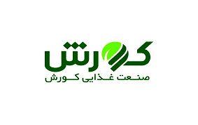 کاهش 4.5 درصدی درآمد «غکورش» در آذر