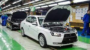 انتشار فهرست باکیفیت و بیکیفیت ترین خودروهای داخلی