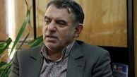 پوری حسینی: هیچ گونه استعفای جدیدی  ننوشته ام با اقتدار می مانم