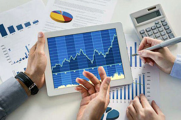 صندوقهای سرمایهگذاری سهامی در روزهای اصلاحی بورس چقدر ضرر کردند؟